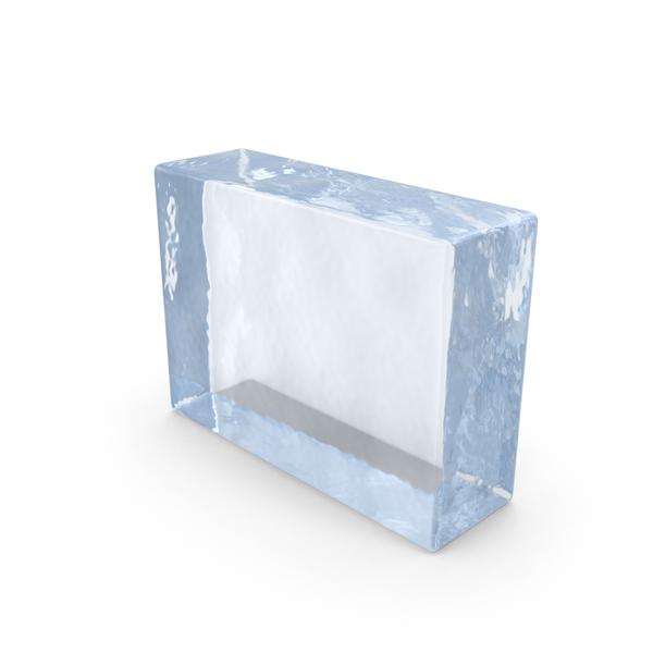 ICE Dash Symbol Object