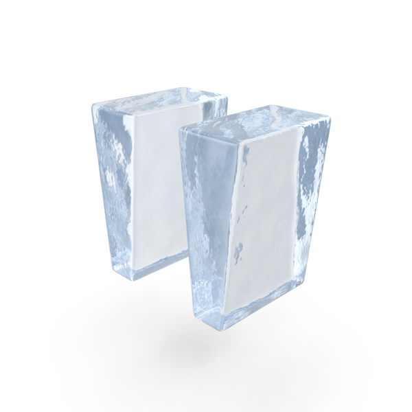 Ice Quote Symbol PNG & PSD Images