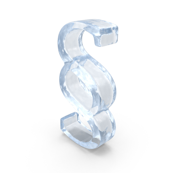 ICE Section Symbol PNG & PSD Images