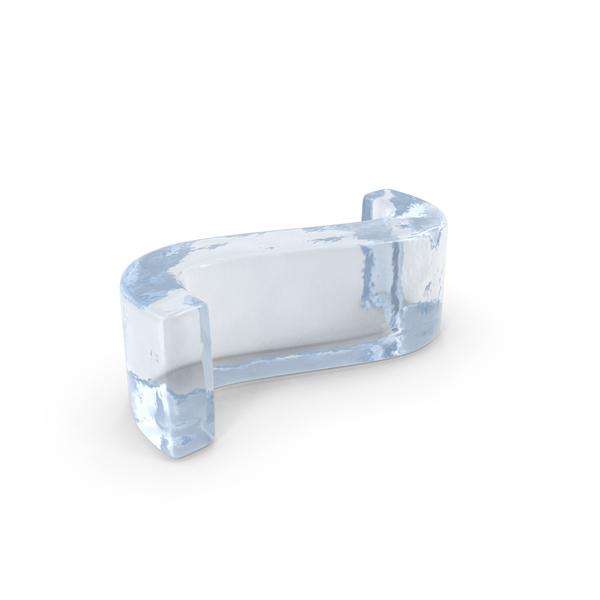 ICE Tilde Symbol Object