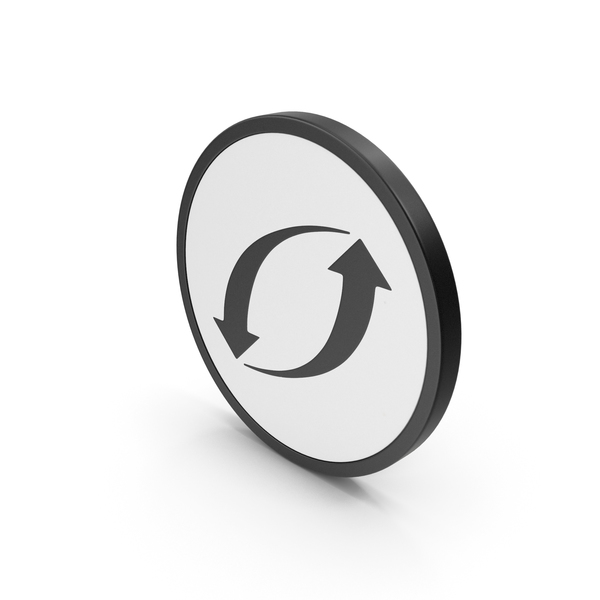 Computer: Icon Arrows PNG & PSD Images