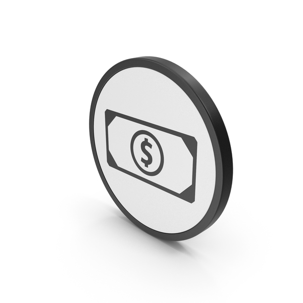 Icon Banknote PNG & PSD Images