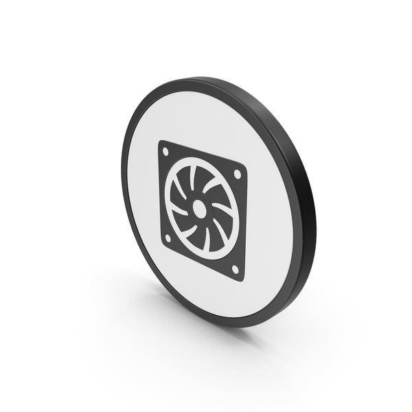 Icon Cooler PNG & PSD Images