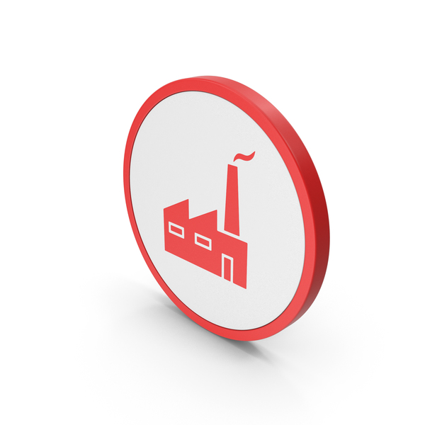 Computer: Icon Factory Red PNG & PSD Images