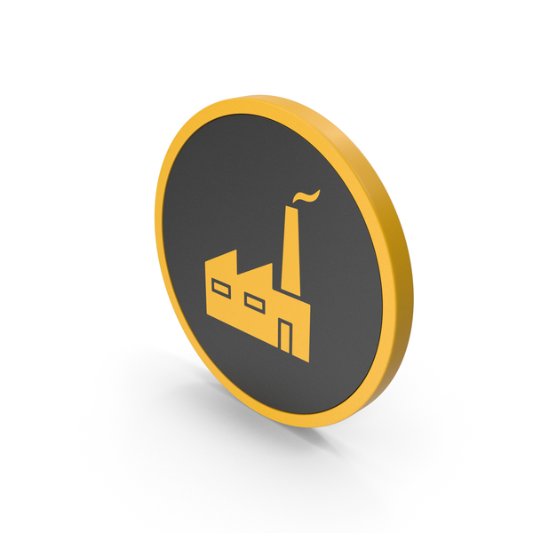 Computer: Icon Factory Yellow PNG & PSD Images