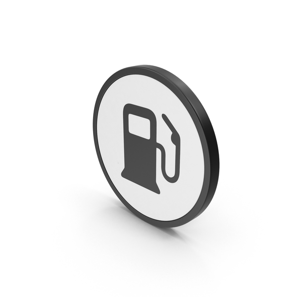 Icon Fuel Logo PNG & PSD Images