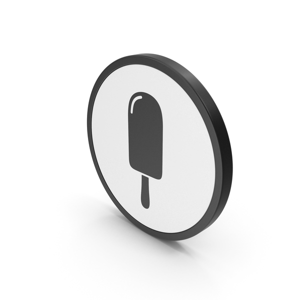 Computer: Icon Ice Cream PNG & PSD Images