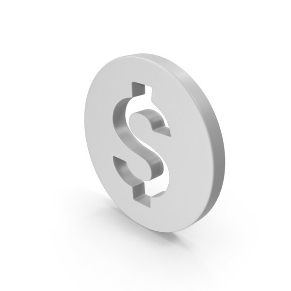 Icon Money Symbol PNG & PSD Images