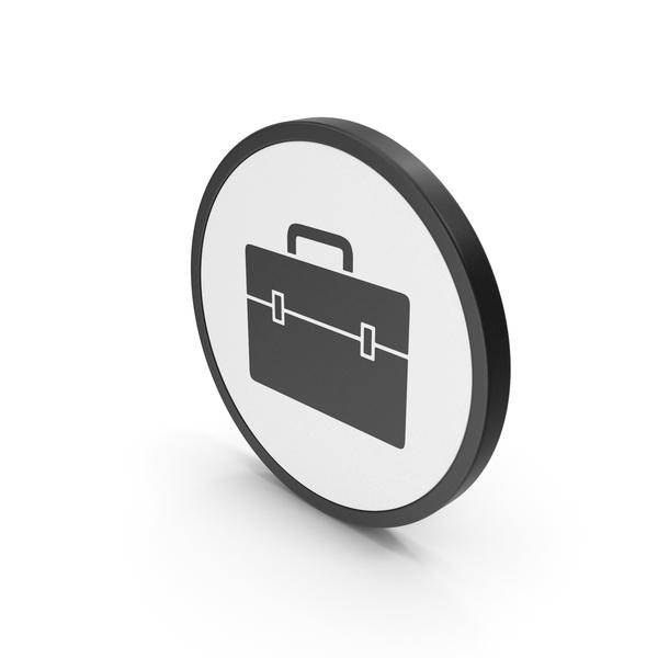 Logo: Icon Portfolio PNG & PSD Images
