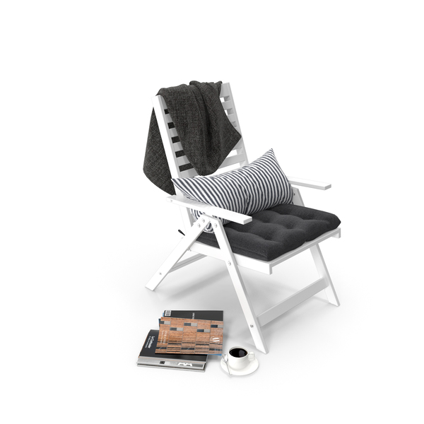 Ikea Applaro Chair PNG & PSD Images