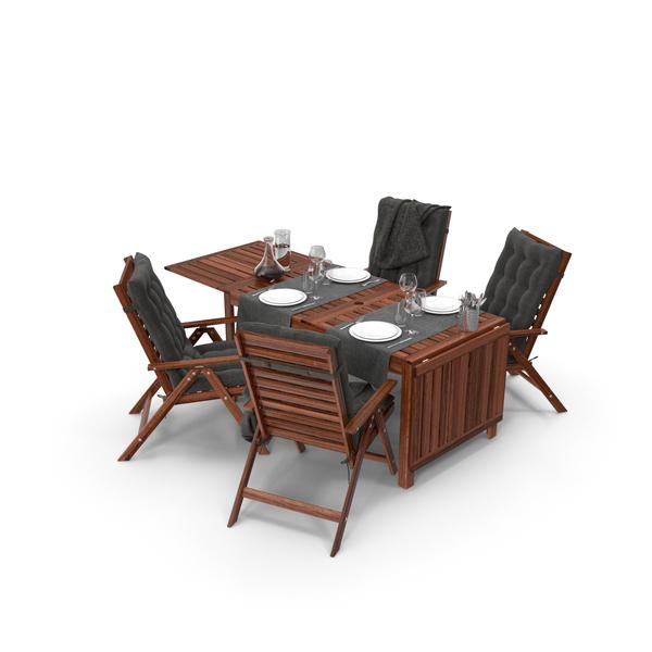 Ikea Applaro Tableset PNG & PSD Images
