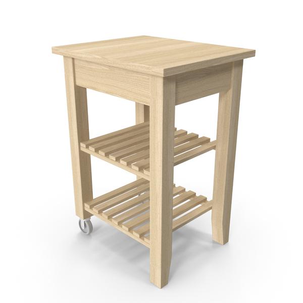 Ikea Bekvam PNG & PSD Images