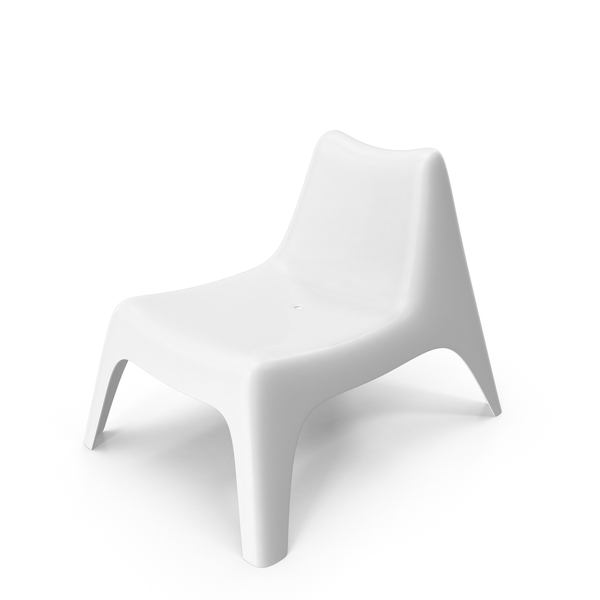 Ikea Chair Vago PNG & PSD Images