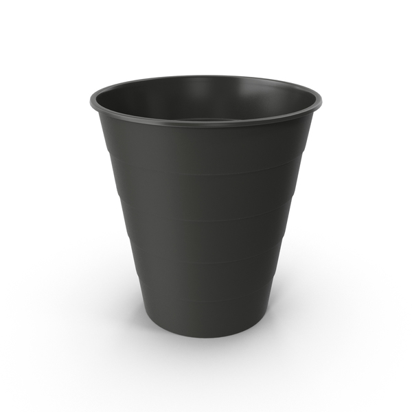 Ikea Fniss black PNG & PSD Images