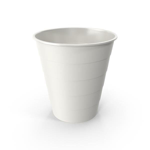 Flower Pot: Ikea Fniss PNG & PSD Images