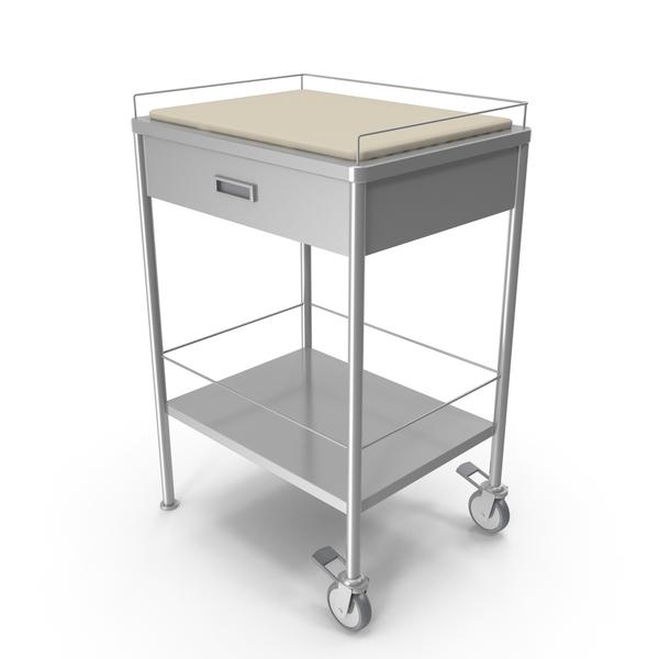 Ikea Kitchen Cart Flytta PNG & PSD Images