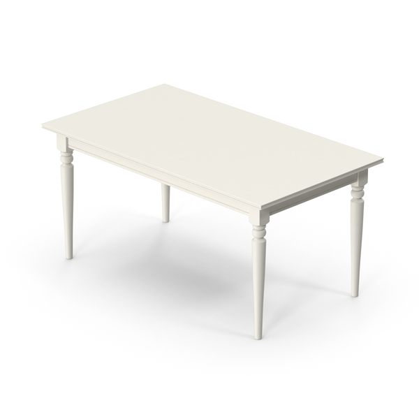 IKEA Table PNG & PSD Images