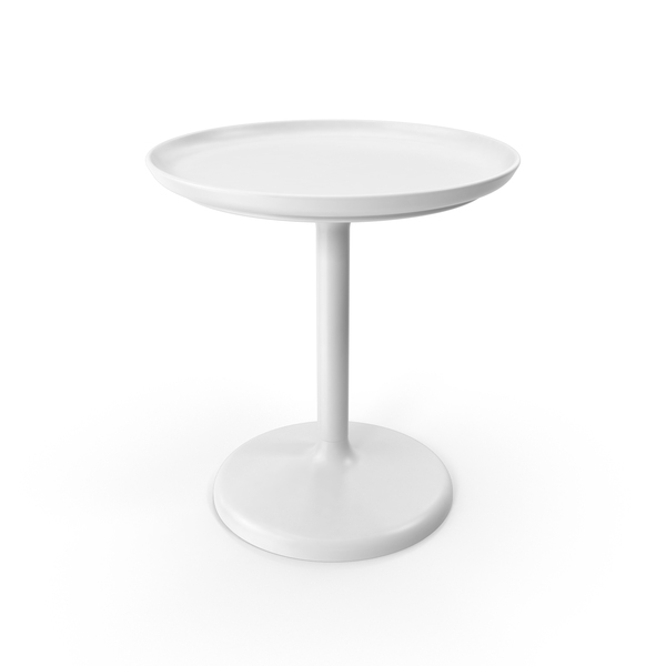 Ikea Table Sandskar PNG & PSD Images