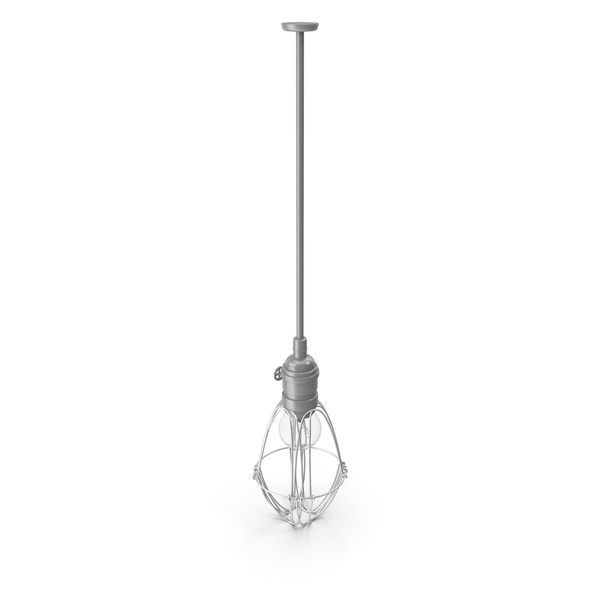 Industrial Lamps PNG & PSD Images