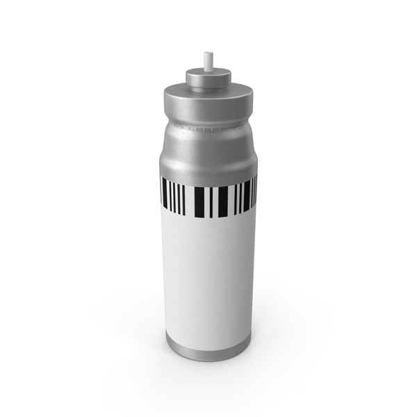 Asthma: Inhaler Cartridge PNG & PSD Images