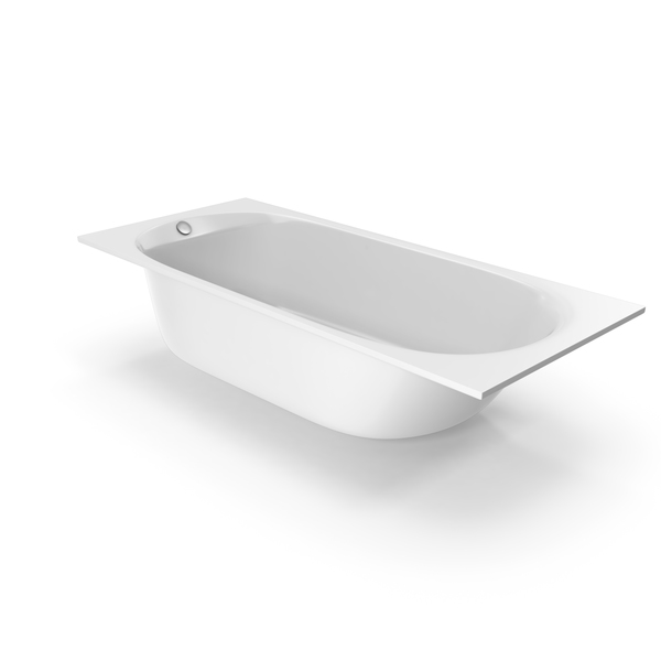 Integrated  Bath PNG & PSD Images