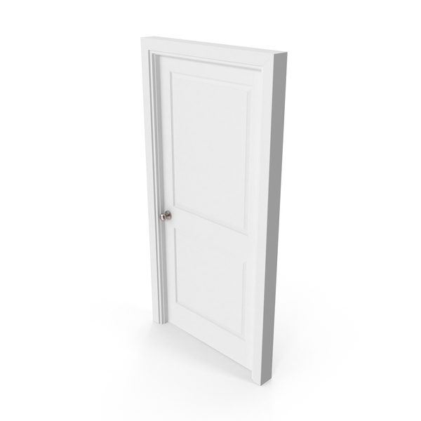 Interior Door PNG & PSD Images
