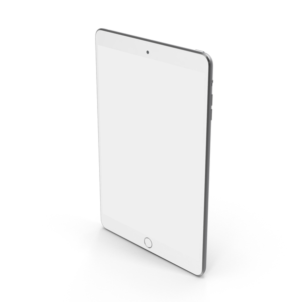 iPad Mini 3 PNG & PSD Images