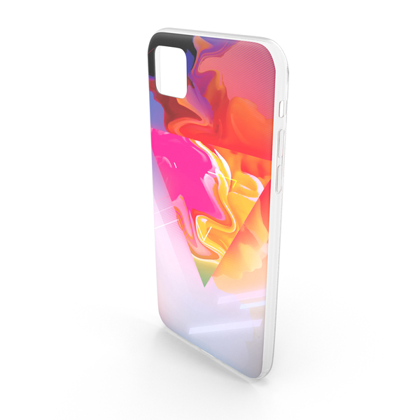 iPhone 11 Case PNG & PSD Images
