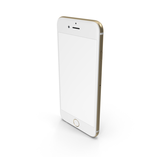 iPhone 6 Object