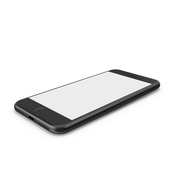 IPhone 7 PNG & PSD Images