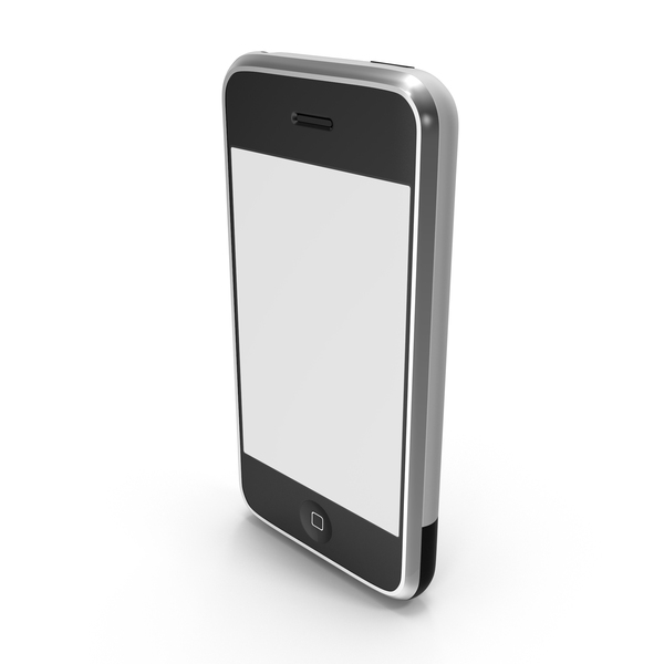 Smartphone: iPhone PNG & PSD Images