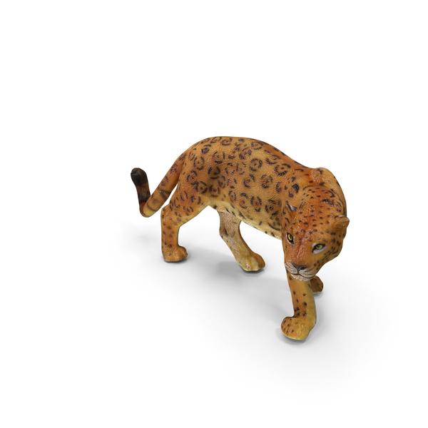 Jaguar PNG & PSD Images