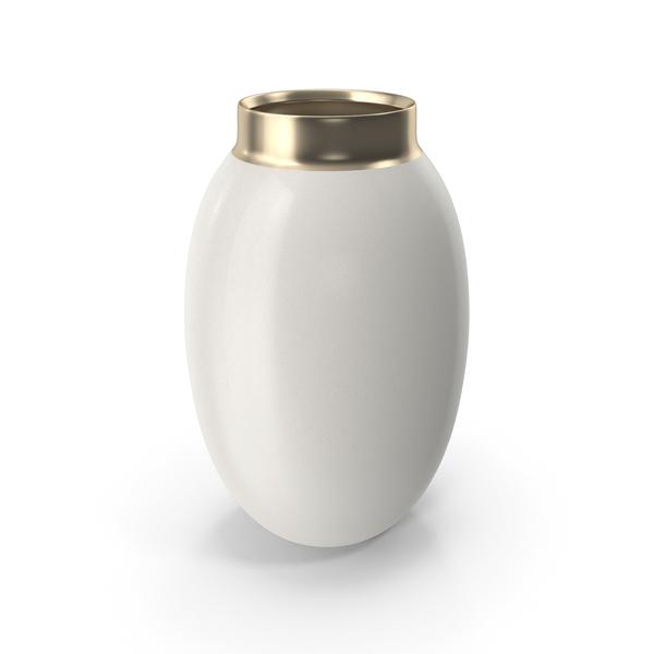 Jar PNG & PSD Images