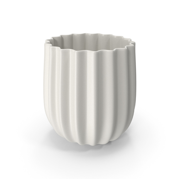 Vase: Jar White PNG & PSD Images