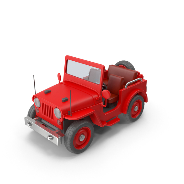 Jeep PNG & PSD Images