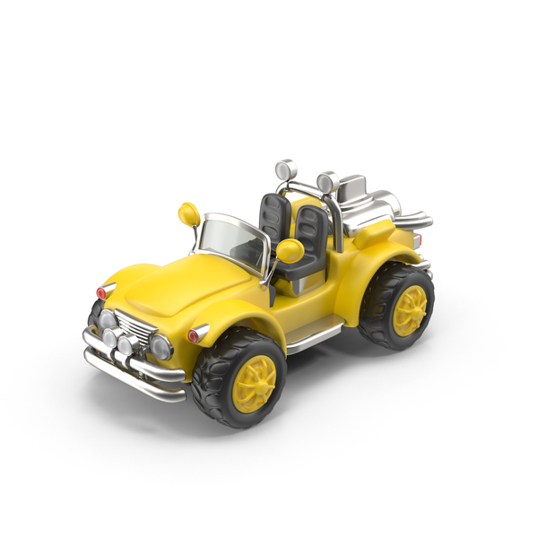 Jeep Toy PNG & PSD Images