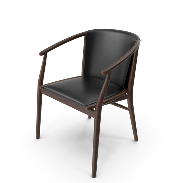 Cafe: Jens Chair SJ61B PNG & PSD Images