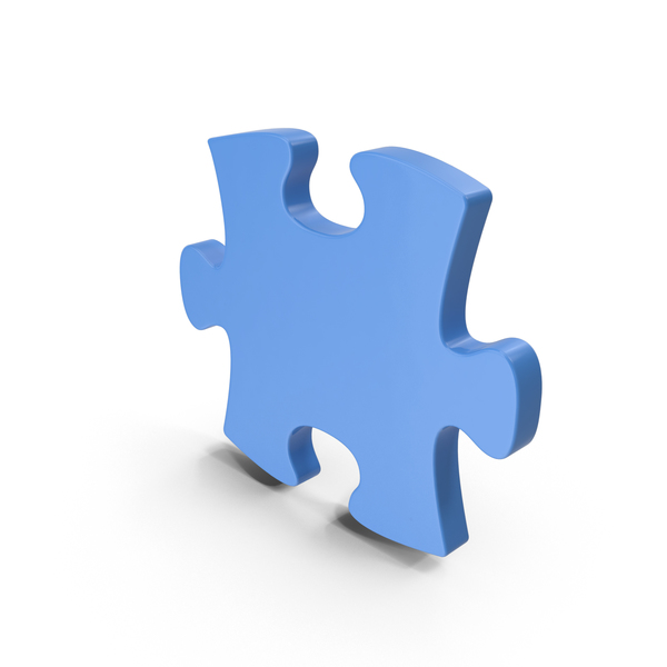Jigsaw Puzzle Piece PNG & PSD Images