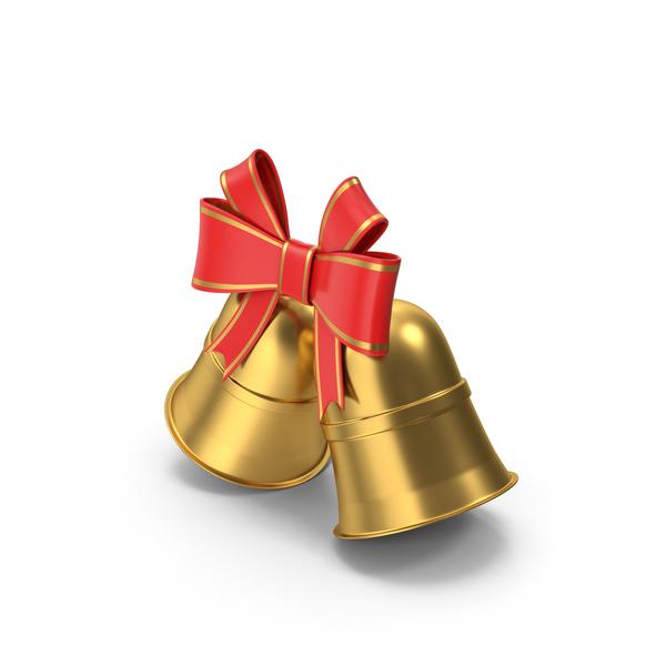 Jingle Bells PNG & PSD Images