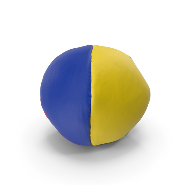 Juggling Ball PNG & PSD Images