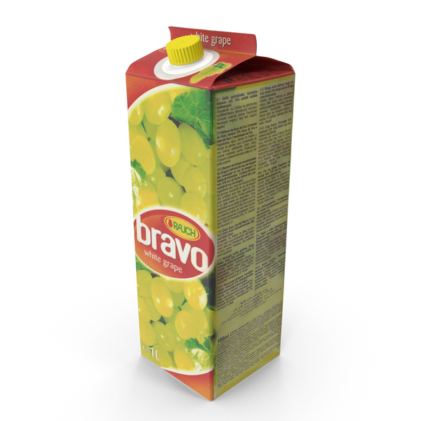 Juice Pack PNG & PSD Images