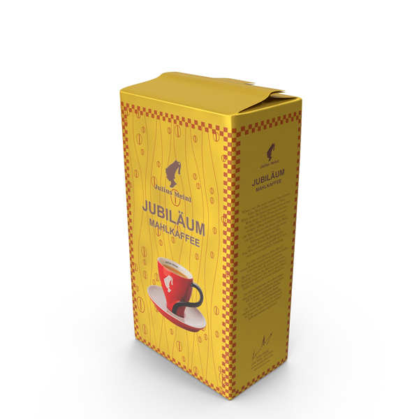 Coffee: Julius Meinl PNG & PSD Images