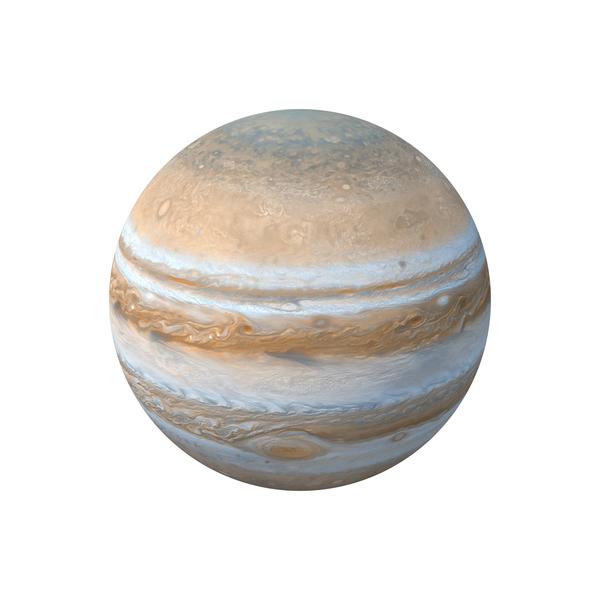 Jupiter PNG & PSD Images