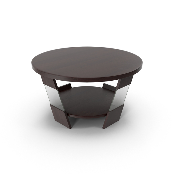 K Table Object