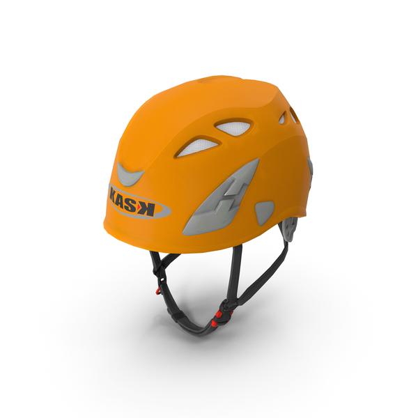 Kask Work Helmet PNG & PSD Images