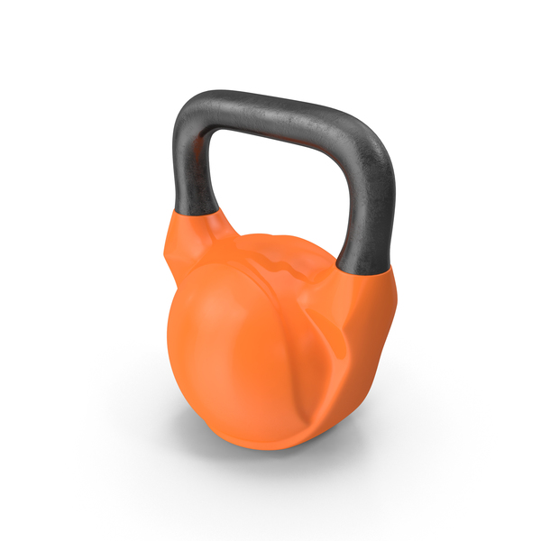 Kettlebell PNG & PSD Images