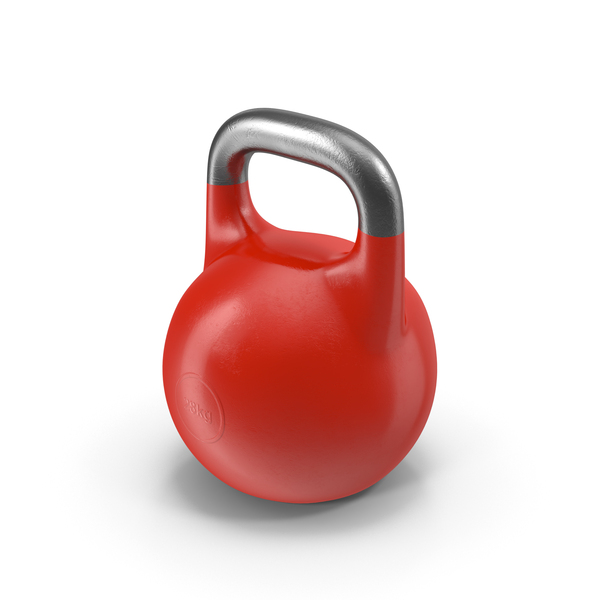 Kettle Bells: Kettlebell Object