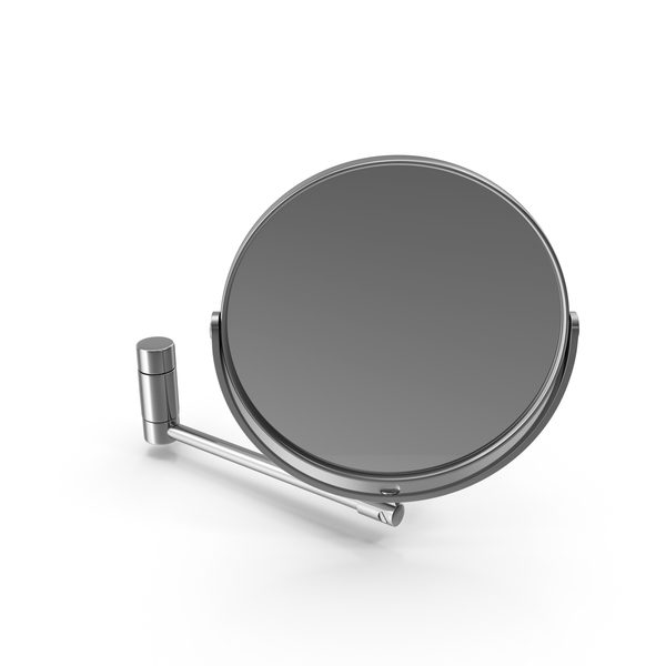 KEUCO Bathroom Mirror PNG & PSD Images