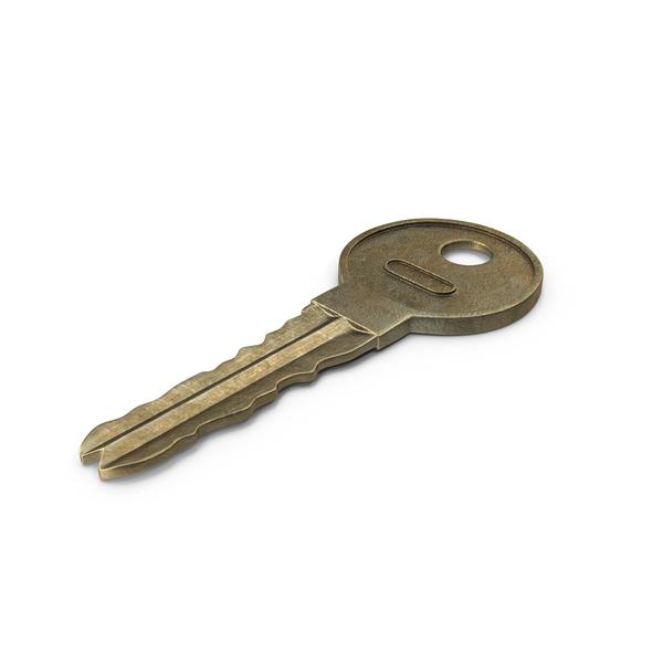 Keys PNG & PSD Images