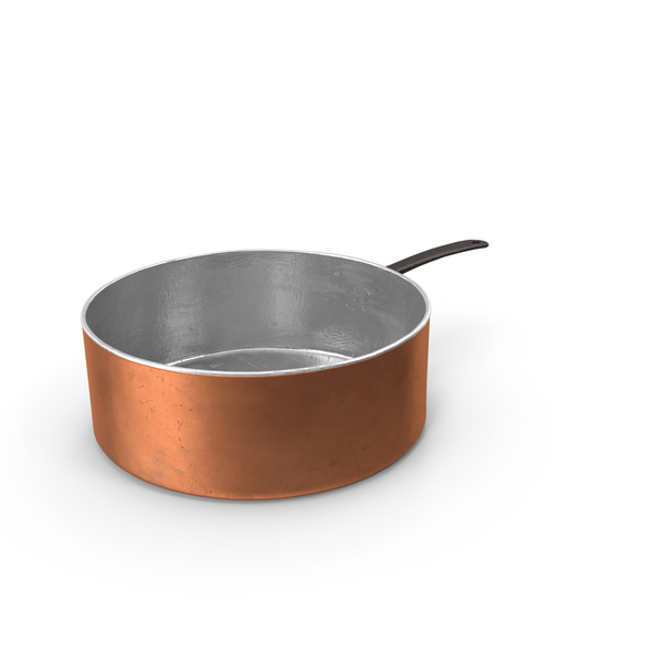 Kitchen Pan PNG & PSD Images